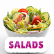 Salad recipes by kanui