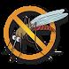 Anti Mosquito Sound Prank by Rising Studio