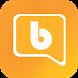 Chat Badoo Meet New People Tip by Alabi Beta John Com