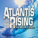 Atlantis Rising Magazine by MAZ Digital Inc.