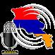 Radio FM Armenia by Radio FM