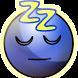 Insomnia Sleep Apnea-Treatment by Velgreen