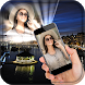 Face Projector - Photo Projection by Magic Touch Apps