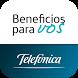 Beneficios Para Vos by Bondacom