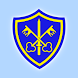 Saints Peter and Paul Primary by Parent Apps