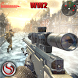 Call for War - Sniper Duty WW2 Battleground by The Game Storm Studios