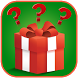 Christmas Gift Simulation by Ken App Dev