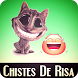 Chistes de Risa by MejorApp