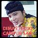 Lagu Dimas Tedjo Campursari by One Eyes Corp