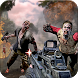 Zombie Survival Shooter by Tapi Apps