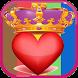 Get Royal Likes Instagram FREE by Studio Akram