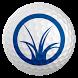 Golf GPS & Scorecard by Offcourse Golf