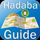 hadaba guide by zaaan.com