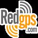 RedGps Tracker by RedGps