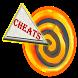 Jalebi Cheats by swaradroid