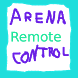 ArenaControl - MyArena for Minecraft [unofficial] (Unreleased) by ScCraftRU