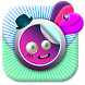 Funny Photo Editor Stickers by Top Girl Apps and Games