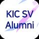 KIC SV Alumni by CnBridge