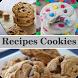 Recipes Cookies by Mukhajad Media