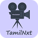 Upcoming Tamil Movies by InfyOm Technologies