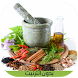 Home Remedies - Natural Cures