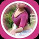 लड़की पटाने के १०००१ तरीके by Droider App