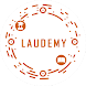 Laudemy by Holla Inc