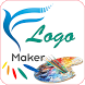 LOGO Generator FREE by Sea Pack Solutions