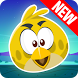 Bird Games : Birds of Paradise are Angry by Touroid Games