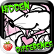 Babymouse: Spot the Difference by SecretBuilders Games