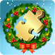 Christmas Jigsaw Puzzles by Tahidr Games