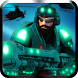Army Commando Final Combat by Burak Solutions