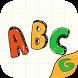 Kindergarten Prep by Play Gameba