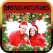 Christmas fun photo frames by Top Wallpaper & News