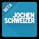 Jochen Schweizer - Partner (Unreleased)