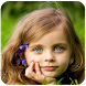 cute baby pictures HD by AppsNew2017
