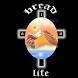 Bread of Life LA by Kingdom, Inc
