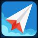 مدیریت فایل های تلگرام by Ahmad Bani