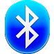 Bluetooth Assistant by mascasobacos (JMC)