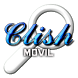 Clish Movil by SIACELL