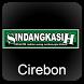 Sindangkasih FM - Cirebon by Zamrud Technology