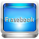 Frasebook by Alpha Code Labs