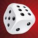 3D dice by Acabreraweb.com