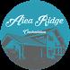 Aiea Ridge by THE CONDO APP