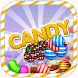 Run Candy Endless Play Free Fun