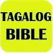 TAGALOG BIBE (ANG SALITA ) by Georguent