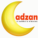 Adzan Collection by DIFE STUDIO