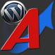Ahead Hosting by Ahead-Apps.com