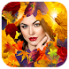 Autumn Photo Frames HD New by One key