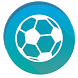 Argentina Football Teams by domobile